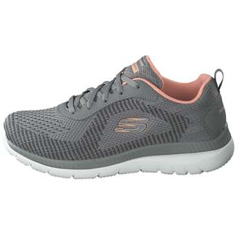 Skechers Beautyful-Purist