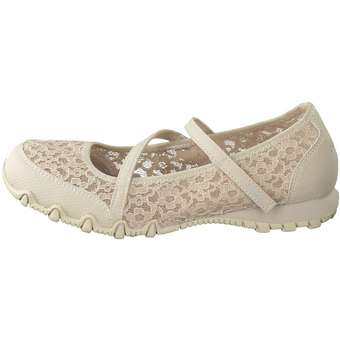 Skechers Relaxed Fit Bikers Provocative