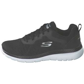 Skechers Bountiful