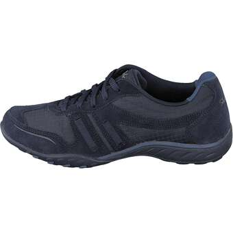 Skechers Breathe-Easy - Jackpot