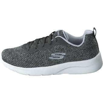 Skechers Dynamight 2.0 Quick Concept