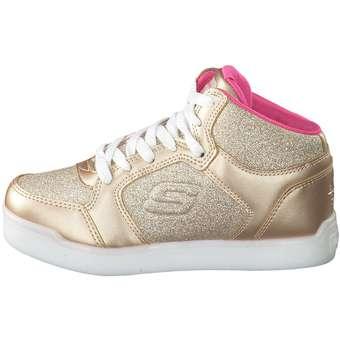 Skechers E Pro Glitter Glow