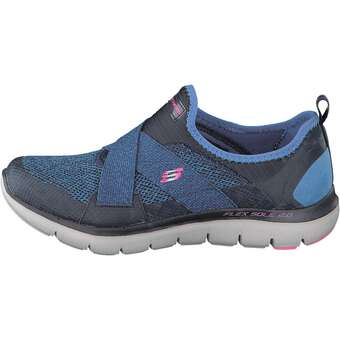 Skechers Flex Appeal - 2.0 New Image