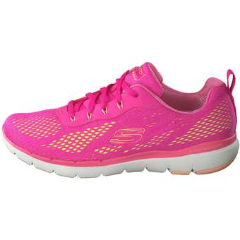 Skechers Flex Appeal 3.0 Pure Velocity