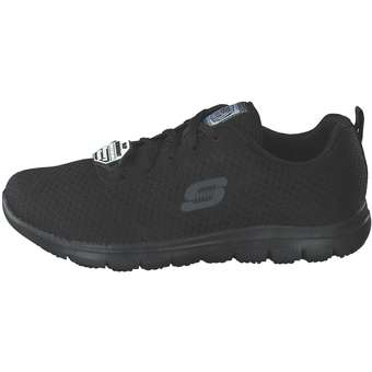 Skechers Ghenter Bromaugh