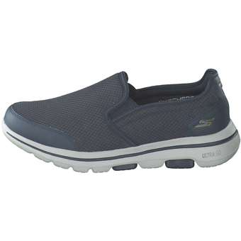 Skechers GO Walk 5 Delco