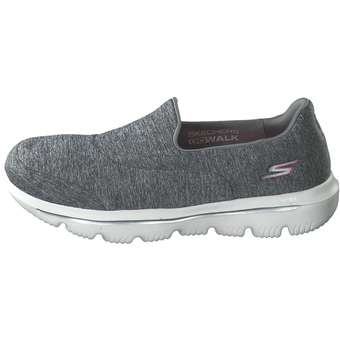 Skechers Go Walk Evolution Ultra Amazed