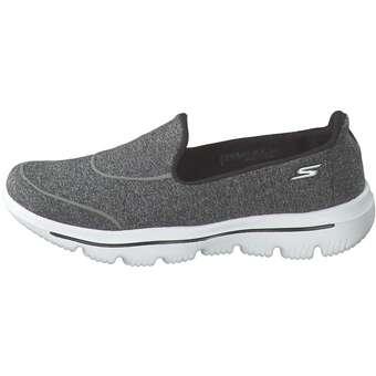 Skechers Go Walk Evolution Ultra