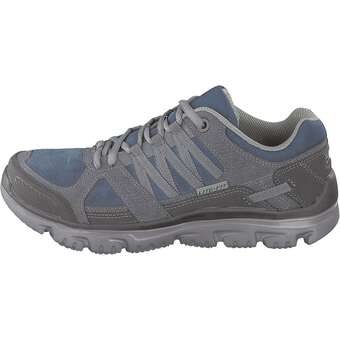 Skechers L-Fit Establish Sneaker