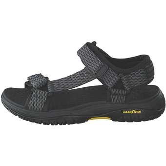 Skechers Lomell RIP Tide Sandale