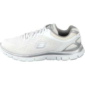 Skechers Flex Appeal Love your Style