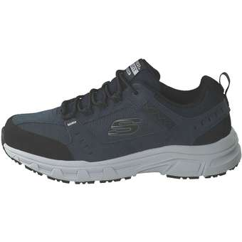 Skechers Oak Canyon Sneaker