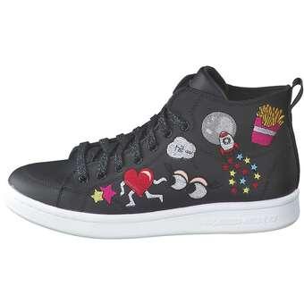 Skechers Omne-SO L.A. Sneaker