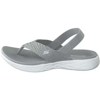 Skechers On The Go 600 Beach Day