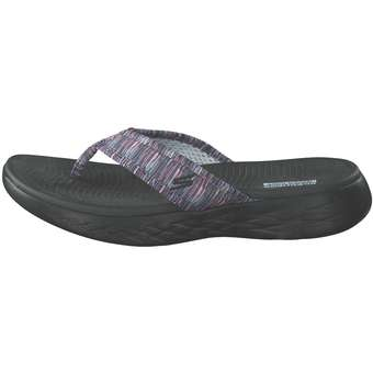 Skechers On The Go 600 Captivate