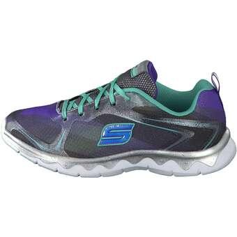 Skechers Rusher Sneaker