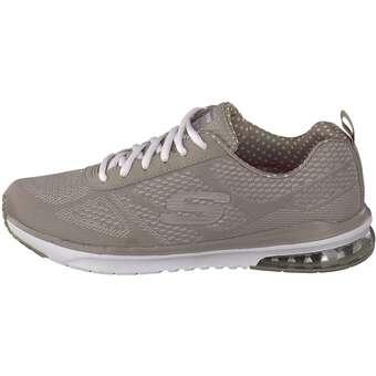 Skechers - Skech Air Infinity Sneaker - beige