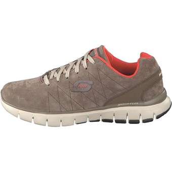 Skechers Skech-Flex Natural Vigor