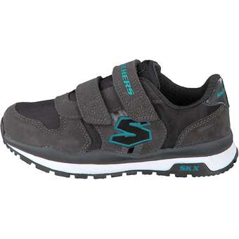 Skechers Throwbax