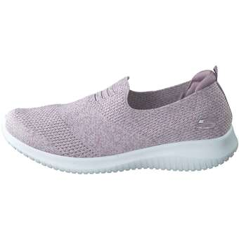 Skechers Ultra Flex Harmonious