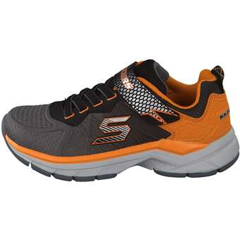 Skechers Ultrasonix Sneaker