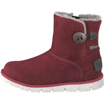 s.Oliver 3/4 Boot