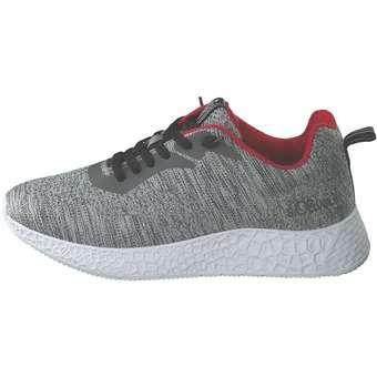 s.Oliver Sneaker