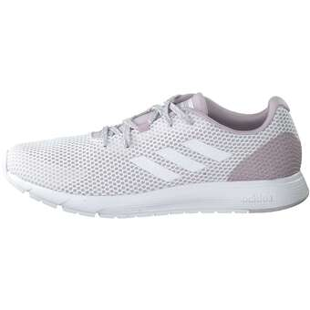 adidas Sooraj Running