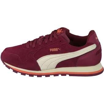 Puma Lifestyle St Runner SD Jr.
