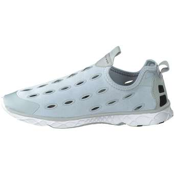 Tallywish grau Bade Tallywish Bade Sneaker Tallywish Bade Sneaker grau Tallywish Sneaker grau Bade 5c4qAj3LR