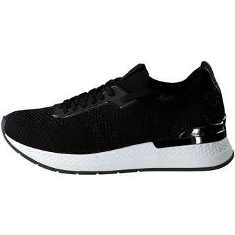 Tamaris Slip On Sneaker