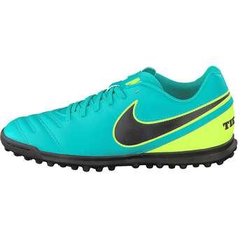 Nike Performance Tiempo Rio III TF