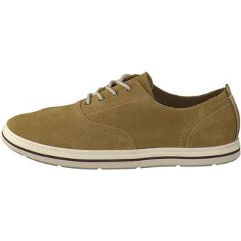 Timberland Coles Point Plain Toe Ox