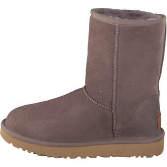 UGG Stiefelette - CLASSIC SHORT II
