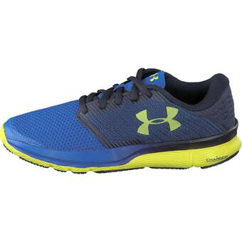 Under Armour UA Charged Reckless