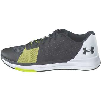 Under Armour UA Showstopper Fitness