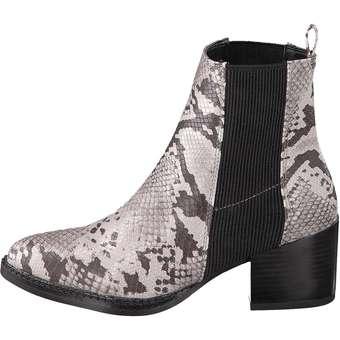 Vero Moda Naya-Chelsea Boot