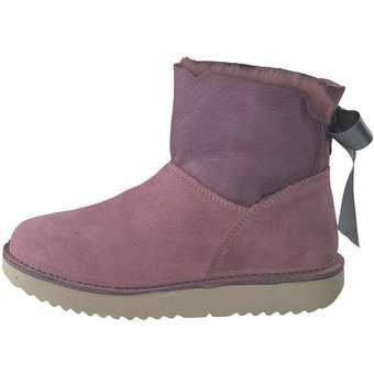 Ricosta Winter Boots