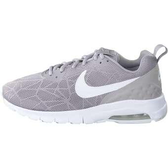 Nike Sportswear WMNS Nike Air Max Motion LW SE grau