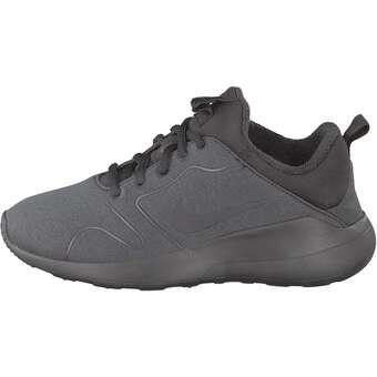 Nike Sportswear WMNS Nike Kaishi 2.0