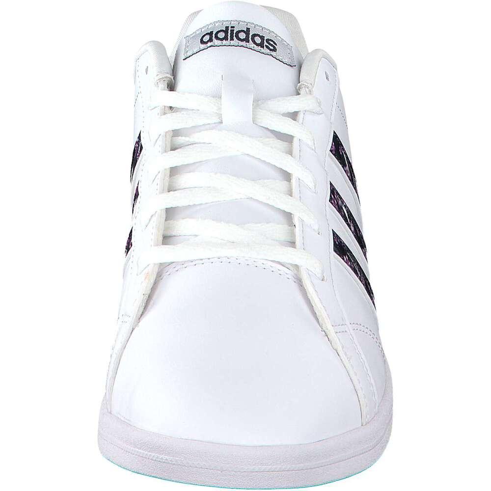 Adidas Neo Neo Coneo