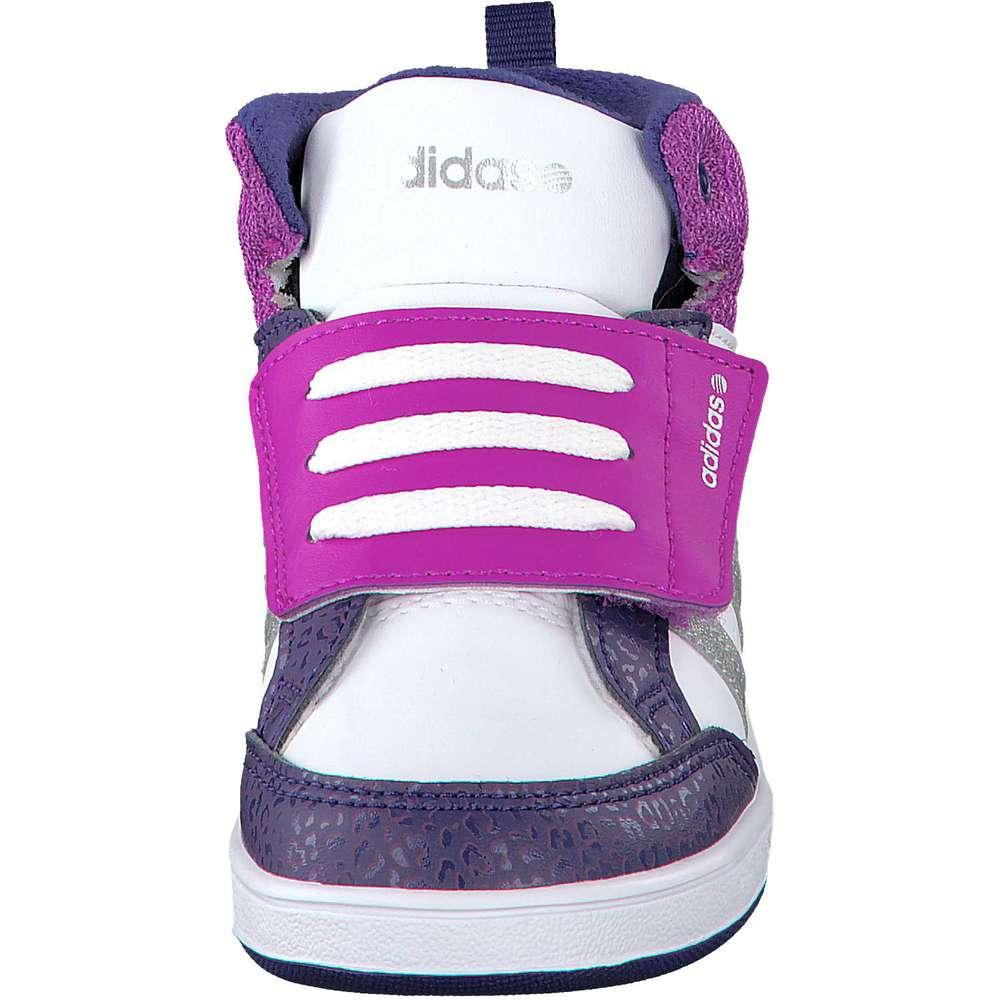 Adidas Neo Kinderschuhe 26 adventurenews de