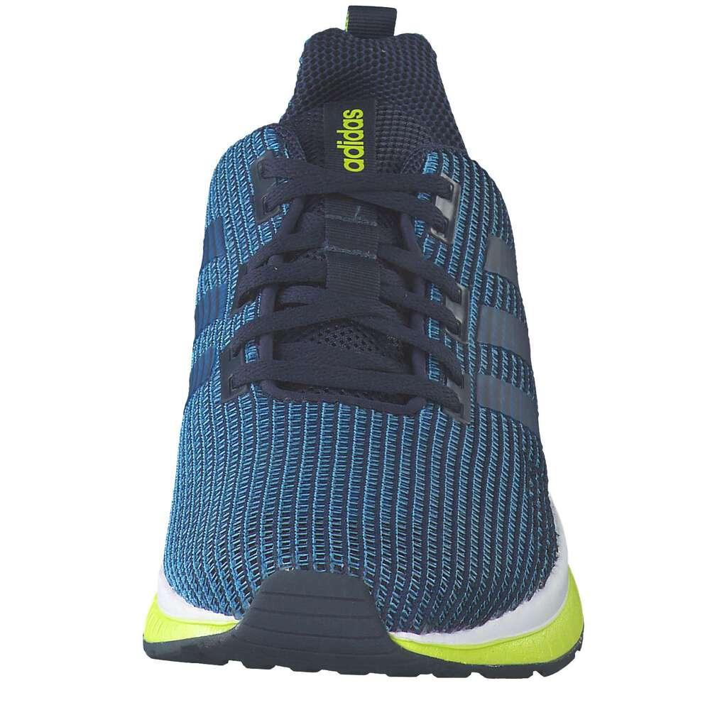 Tnd Blau Running Questar Questar Running Adidas Adidas Tnd 13TlKJuFc