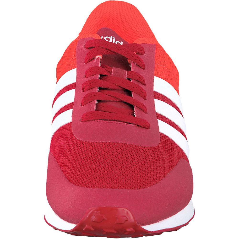 Adidas Schuhe Pink Orange