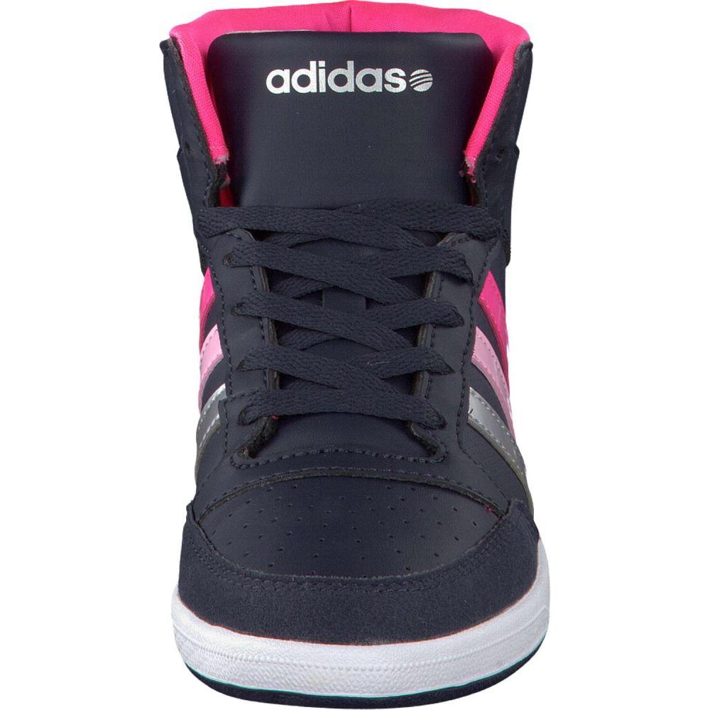 Adidas Neo Hoops 24