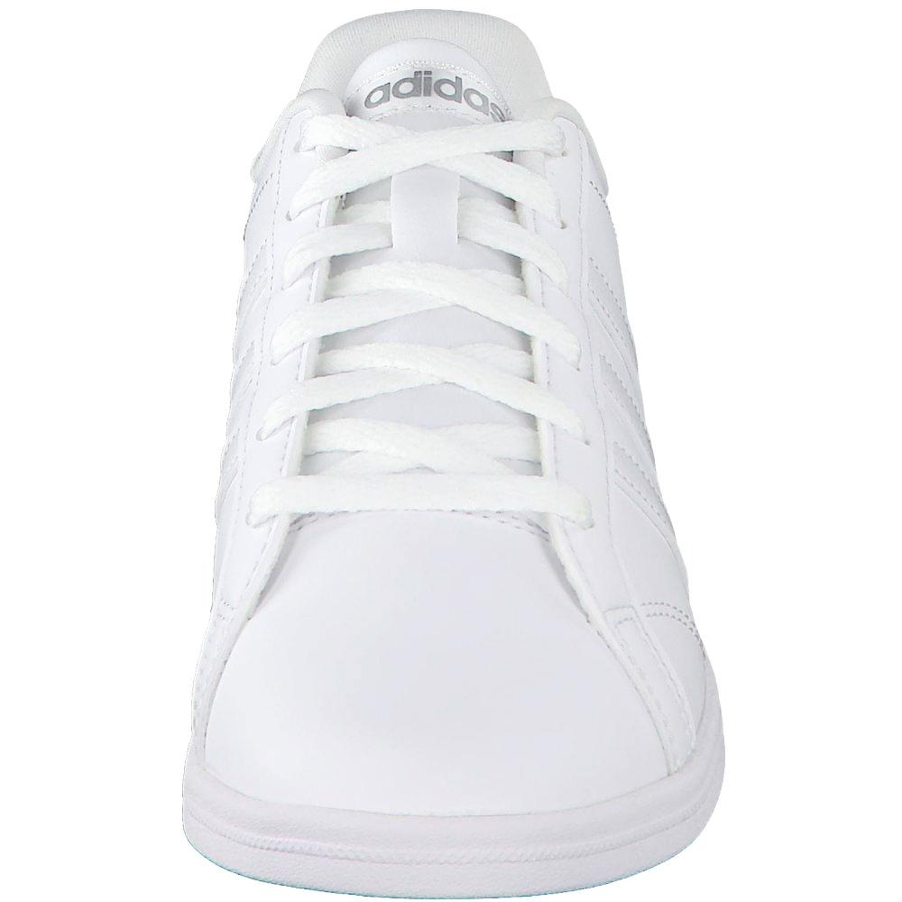 adidas neo damen sneaker coneo qt vs