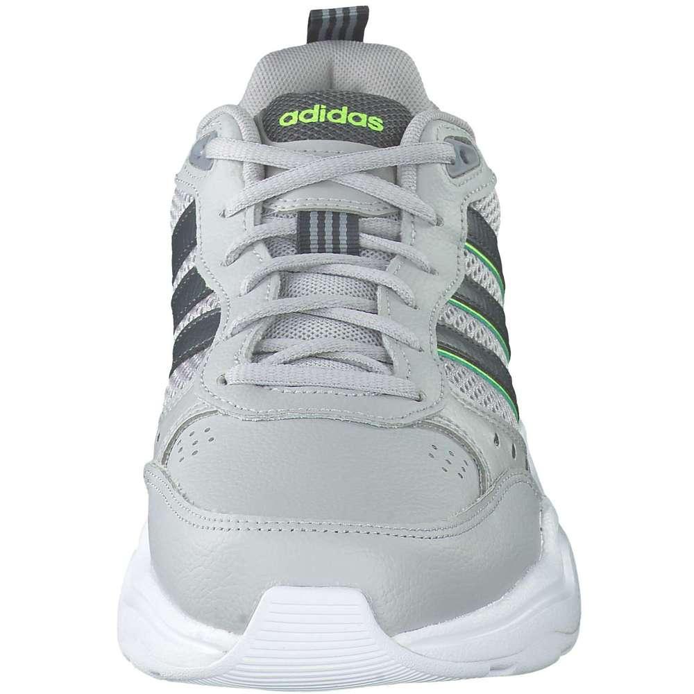 adidas Strutter Sneaker grau ❤️ |