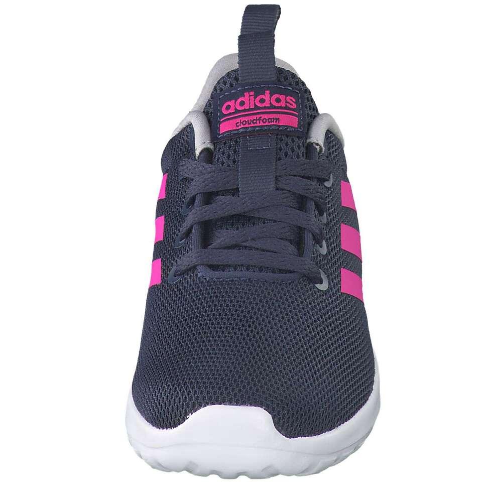 adidas Lite Racer CLN W Sneaker blau ❤️  