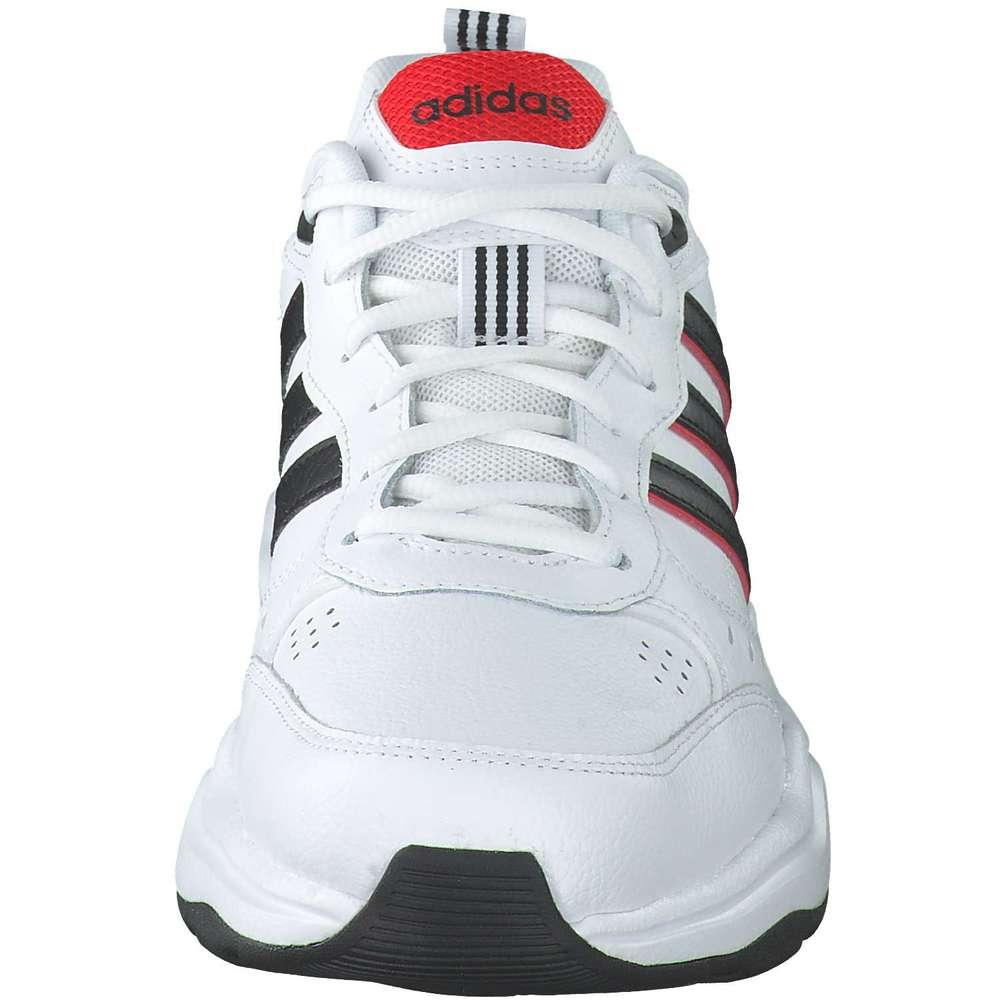 adidas Strutter Sneaker weiß ❤️ |