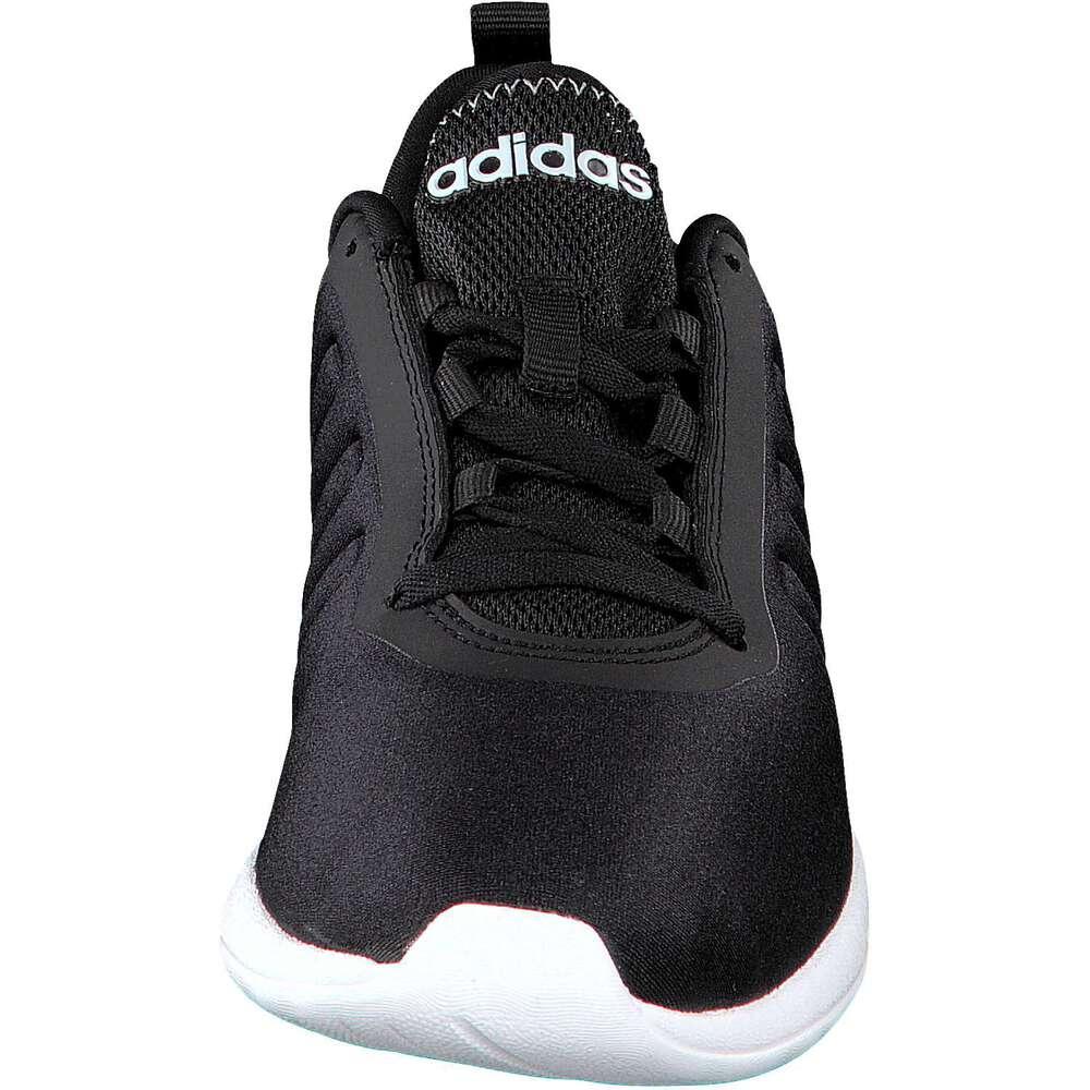 Adidas Neo Cloudfoam Damen
